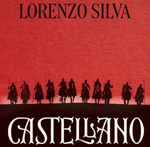 Una identidad castellana. El relato de una primera revolución